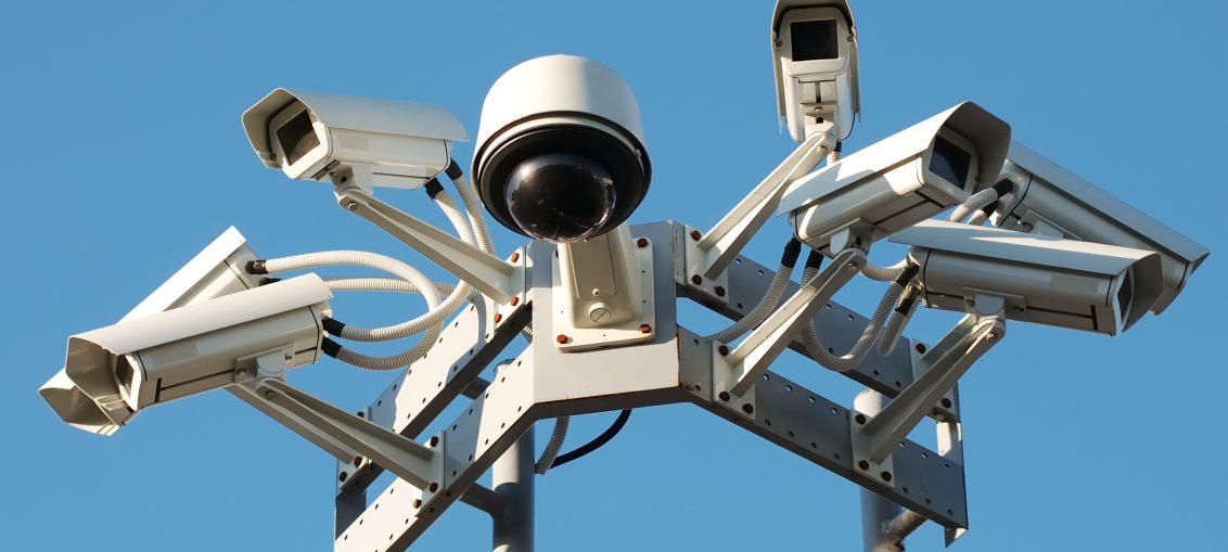 Les avantages de disposer d'un système vidéo surveillance