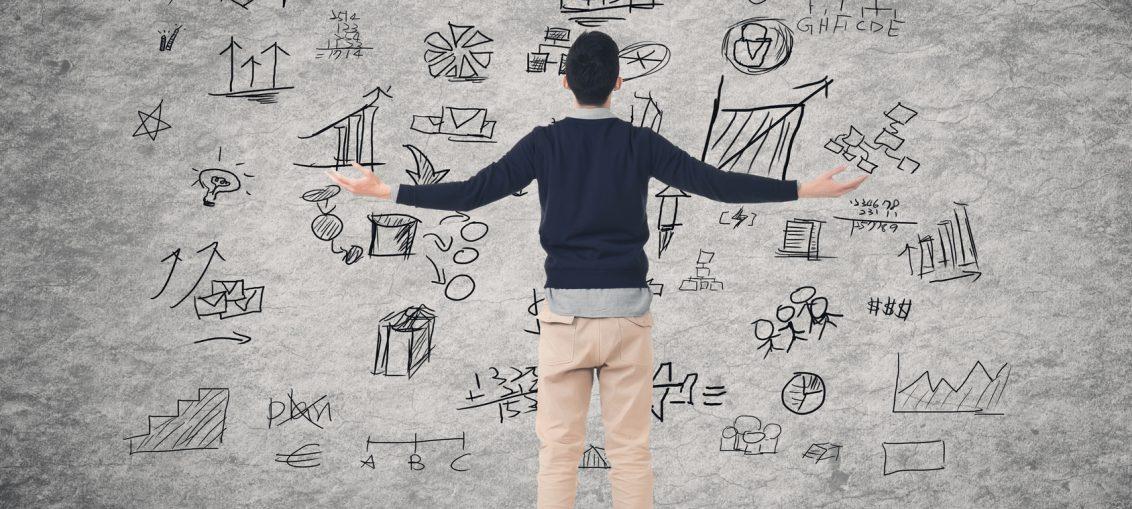 Création d'entreprise : pourquoi choisir le statut Eurl ?