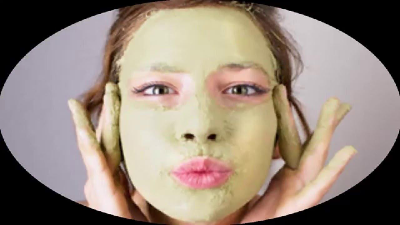 prendre soin de sa peau au quotidien avec un masque acide hyaluronique. Black Bedroom Furniture Sets. Home Design Ideas